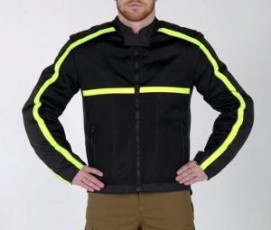 Куртки мотоциклетные